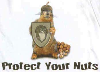 ProtectYourNutsART776.jpg