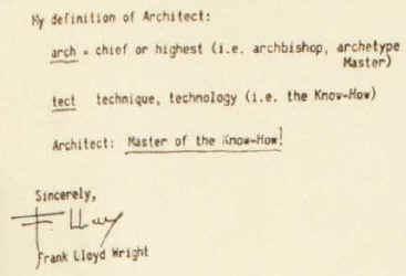 Contemporary architecture classical orderwikipedia free for Architecture definition